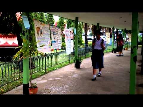 MV ทางออก-อุดรพิทย์110