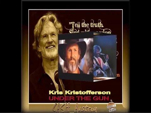 Kristofferson Best Of