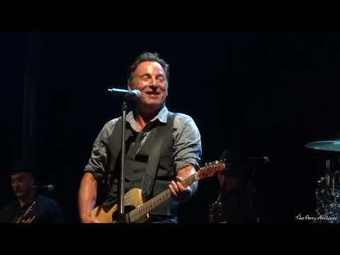 bruce-springsteen---cynthia-(east-rutherford,-september-22,-2012)-[multicam-and-dubbed-audio]