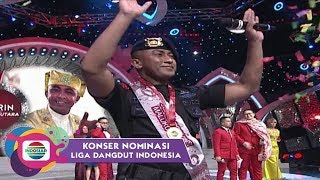 Video Inilah JUARA Provinsi MALUKU UTARA di Liga Dangdut Indonesia! download MP3, 3GP, MP4, WEBM, AVI, FLV November 2018
