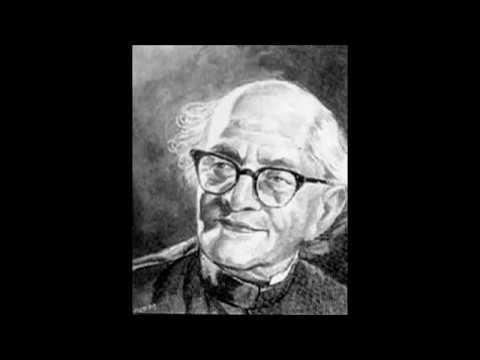 Rare song | Atul's Song A Day- A choice collection of Hindi