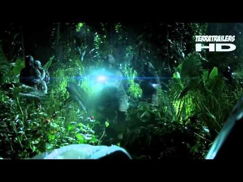 Godzilla Película Completa Audio Latino HD streaming vf
