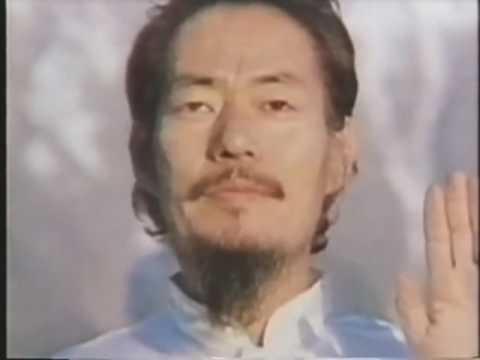 オウム早川逮捕 AUM Shinrikyo