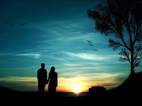Песня Октябрь Гришин - В жизни раз бывает 18 лет в mp3 192kbps
