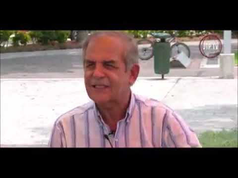 Roberto Chiabra a los Pelotudos que Creen que el Perú Perdio en el Cenepa