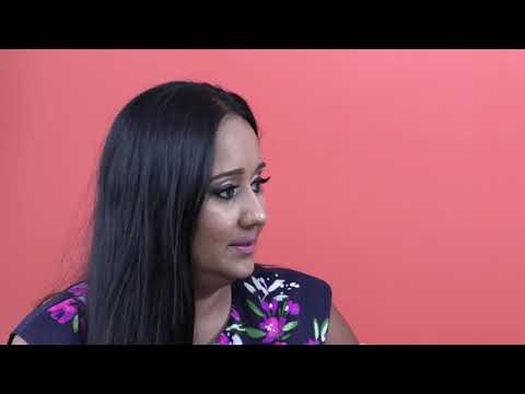 Miss Universe Guyana Jyoti Hardat, ND