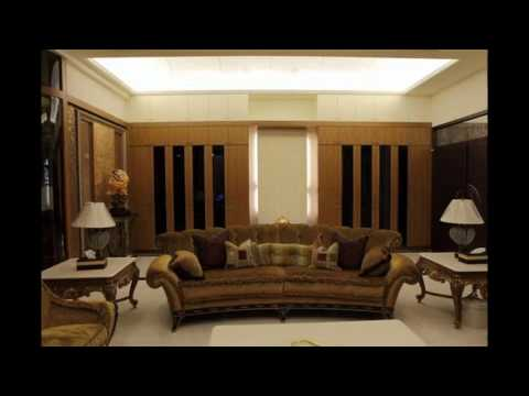 law office interior design - YouTube