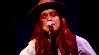 Red Dirt Girl - Brandi Carlile - 1/30/2016