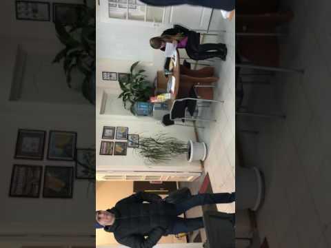 Эксперт предъявил поддельные доверенности  ООО СК Согласие и ООО ГК «Сибассист»