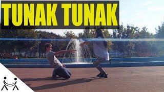 Tunak Tunak Tun | Dance