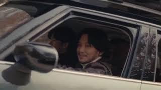 변요한 'MINI' 자동차광고 미니컨트리…