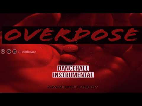 Download Free Afrobeat X Dancehall Beat 2018 Afrobeat Instrumental