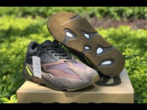 908e05c71 First Look Best UA Adidas Yeezy Boost 700