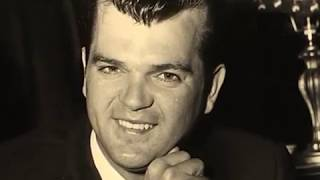 Watch Conway Twitty Babys Gone video