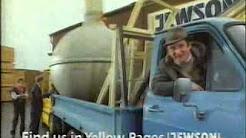 UK TV Ads 1980 & 1990 (272 of them !)