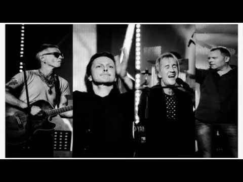 Liepājas brāļi - Uz Ūliha un Peldu ielas stūra (Official audio)