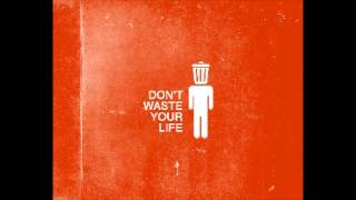 Don't Waste Your Life - Adam McCain