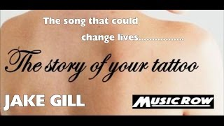 Story of Your Tattoo Official Tribute Video