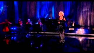 Waterfalls - One Night Only - Bette Midler
