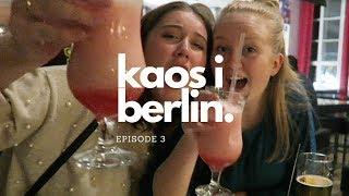 KAOS I BERLIN #3
