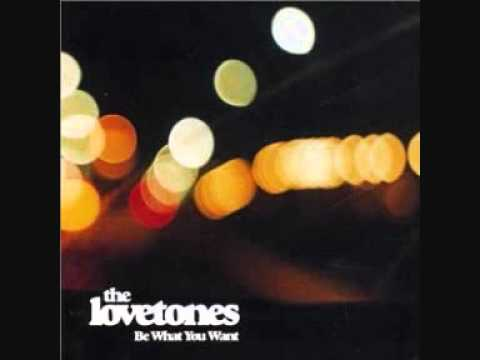 the-lovetones-something-good-itsonelouder-eleven