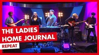 Baixar The Ladies Home Journal - Repeat ★ 99drei Soundcheck Pop ★ Campusfestival 2018