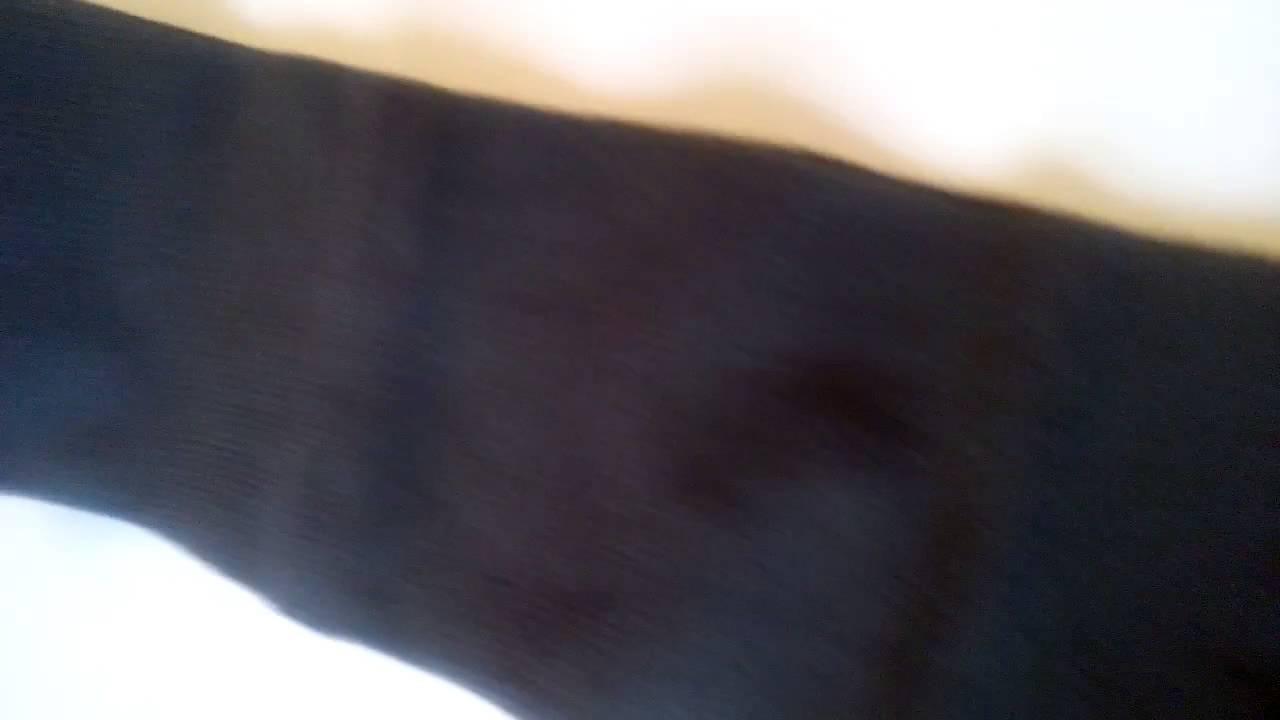 Носки мужские из синтетики оптом от 900 шт. 6.90 руб. в Москве .