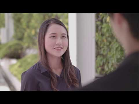 Song of the Heart (2019) Episode 4 (FINAL) - Republic Polytechnic School of Hospitality
