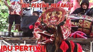 ibu-pertiwi-gugur-bunga-pahlawanku-voc-mama-yayuk---pandowo-putro