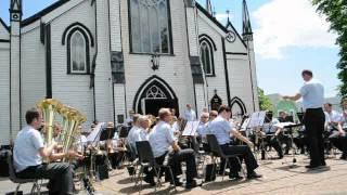 Heeresmusikkorps 1 - Florentiner Marsch