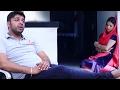 Kathirikkan   Saleem Kodathur   New Super Hit Song 2016 Mp3