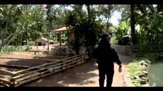 Reportaje Cafe Azotea Antigua Guatemala