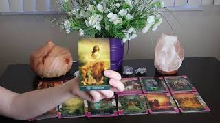 Libra 2019 Yearly Love Forecast | Amazing love in your future! Heart expansion, energy, enthusiasm.
