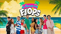 AS FÉRIAS DOS FLOPS - Episódio 1 (Web Série)