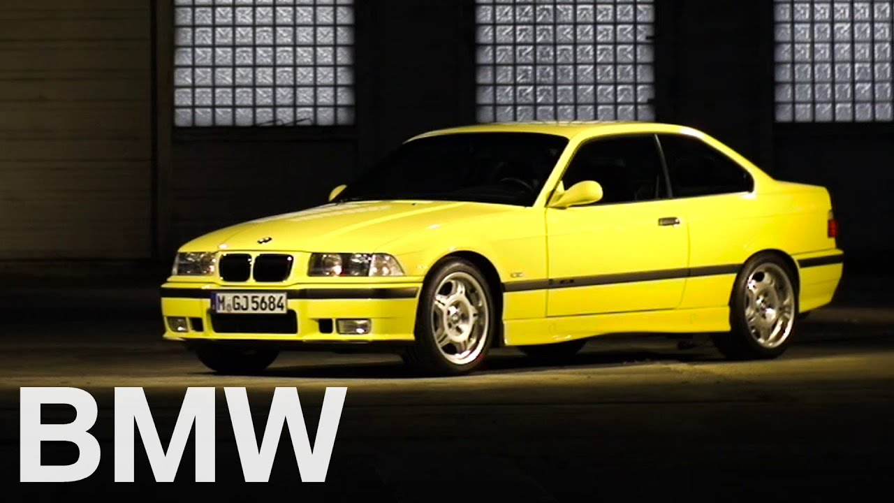 Max Power Cars Wallpaper The Bmw M3 E36 Film Everything About The Second