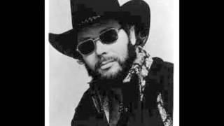 The Conversation Hank WIlliams jr