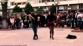 Lezginka 2014 CHetkaya Lezginka s Krasavicami HD YouTube