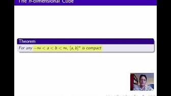 mathematical methods for economists pdf