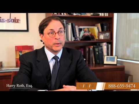 Toms River Medical Malpractice Attorneys - (888) 659-9474 | cprlaw.com
