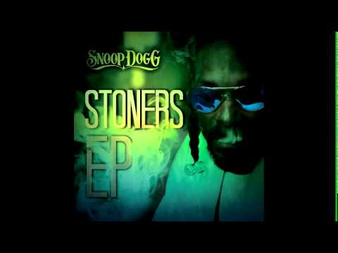 Snoop Dogg - Breathe It In