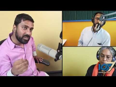 """Bail Denied! Are Your Rights Infringed?"" feat. Attorney, Gerald Ian Ramdeen"
