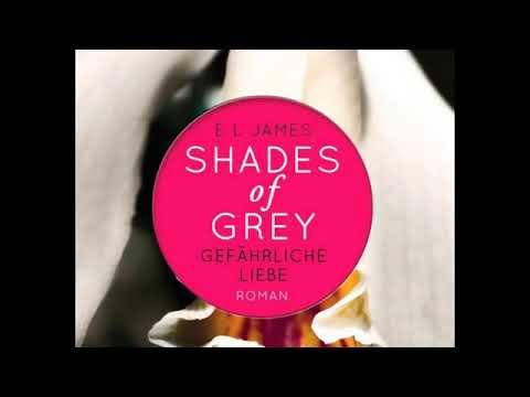 Of stream deutsch shades ohne online anmeldung 50 grey Fifty shades