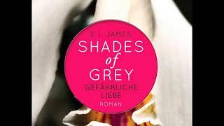 Shades of grey online stream deutsch kostenlos