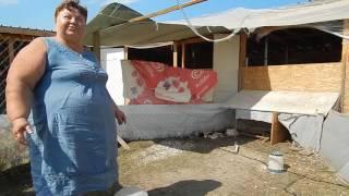 видео Киргизская серая порода кур: описание, особенности содержания и выращивания
