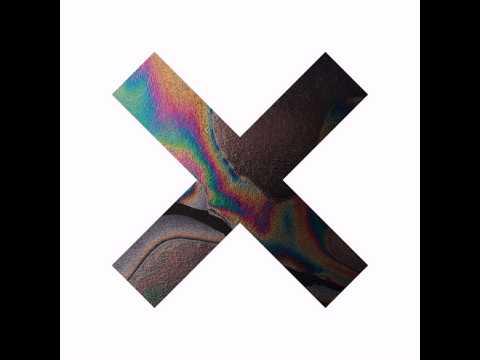 The xx - Angels - [FLAC] [HD] mp3
