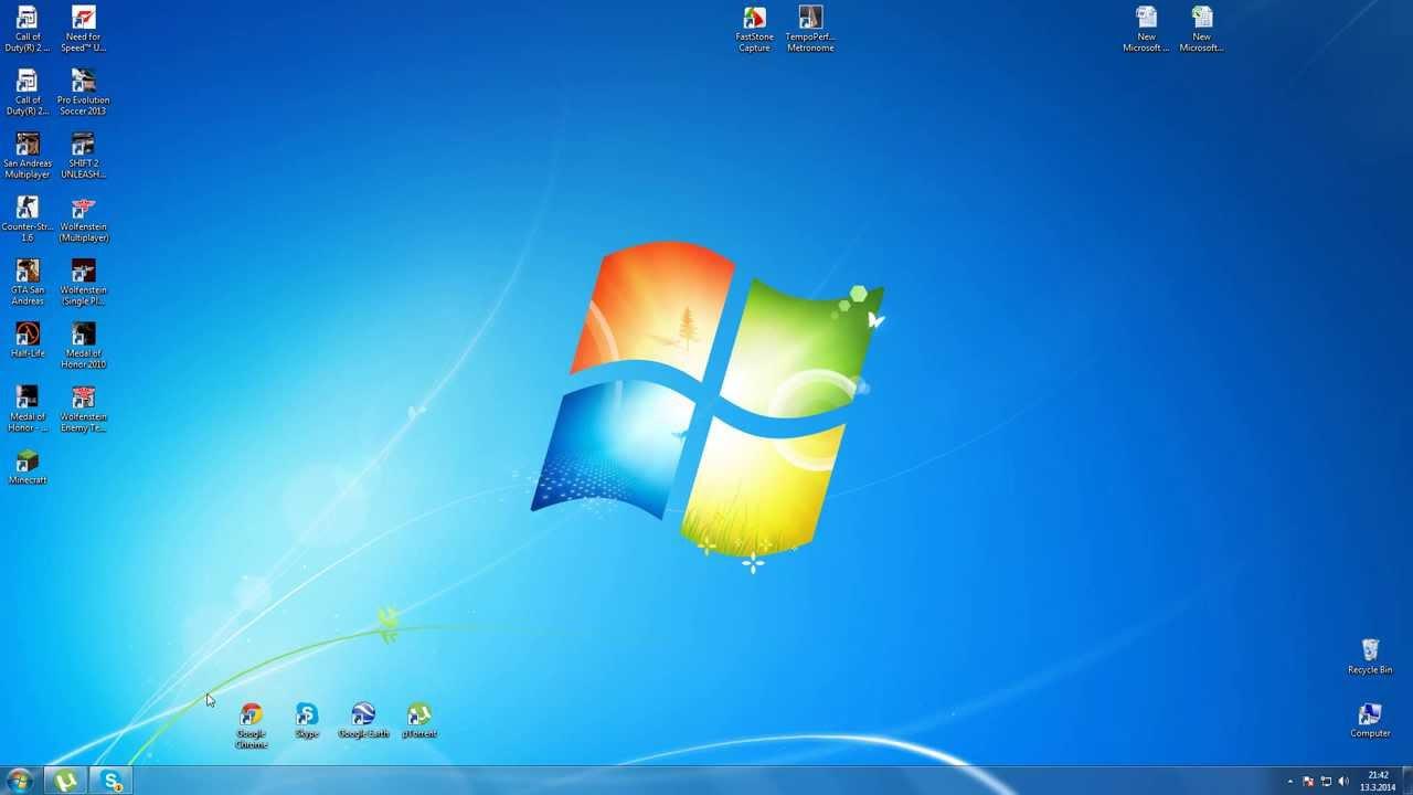 Slike Za Pozadinu Kompjutera