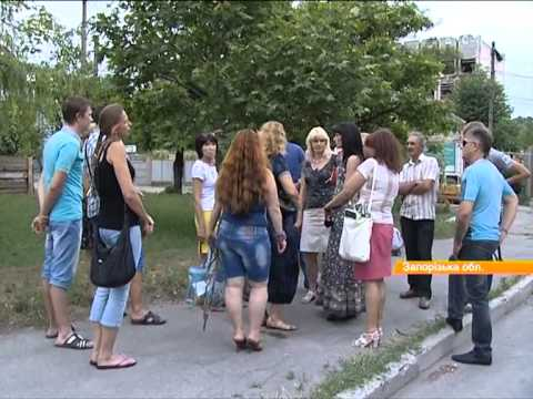В українській школі забороняють носити вишиванки та читати українські вірші ФАКТИ