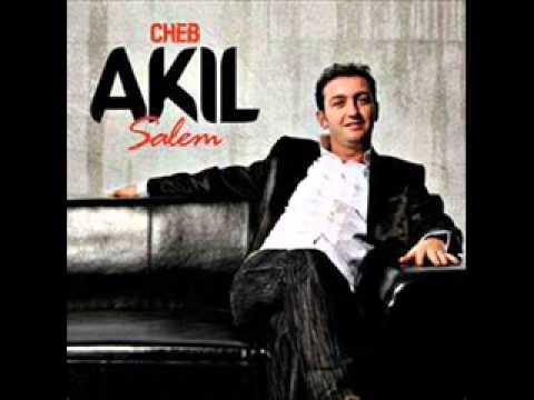 Cheb Akil 2013 - Histoire Kdima Jdiiid 2013 by sisi
