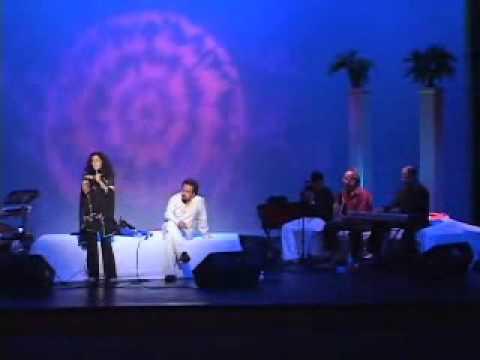 Tari Baki Re Paghaldi by Sanjeevani at Revival Concert, USA