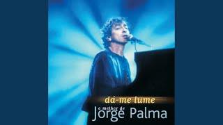 Jorge Palma Fragil